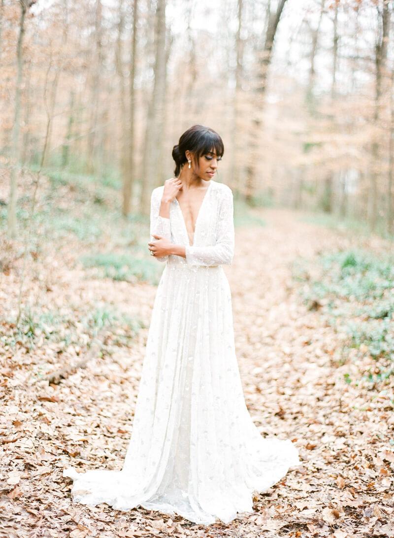 atlanta-wedding-inspiration-african-american-11.jpg