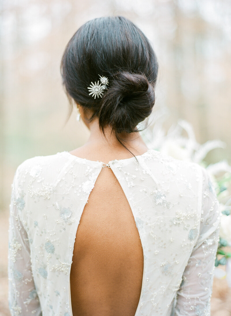 atlanta-wedding-inspiration-african-american-12.jpg