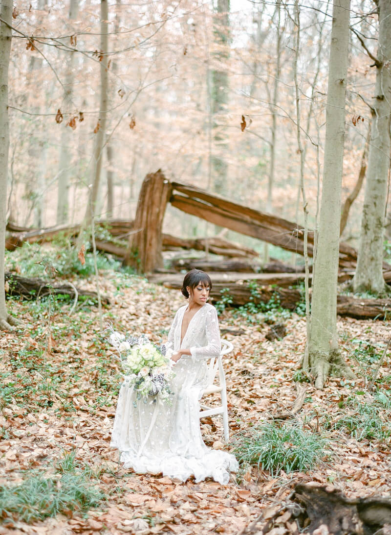 atlanta-wedding-inspiration-african-american-17.jpg