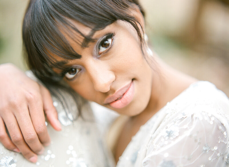 atlanta-wedding-inspiration-african-american-18.jpg