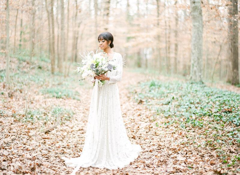 atlanta-wedding-inspiration-african-american-19.jpg