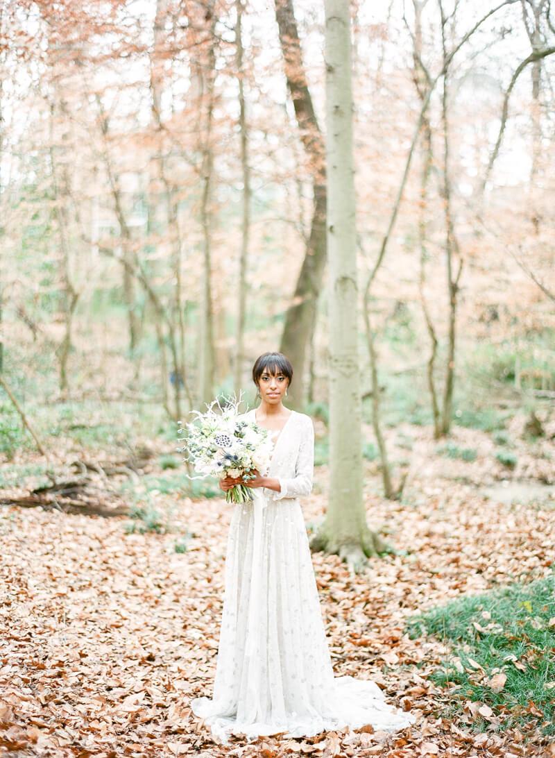 atlanta-wedding-inspiration-african-american-21.jpg