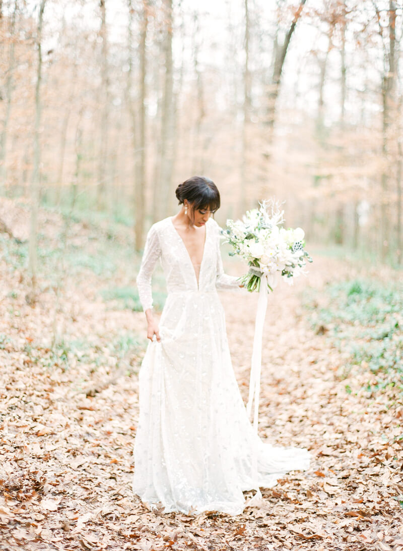 atlanta-wedding-inspiration-african-american-22.jpg