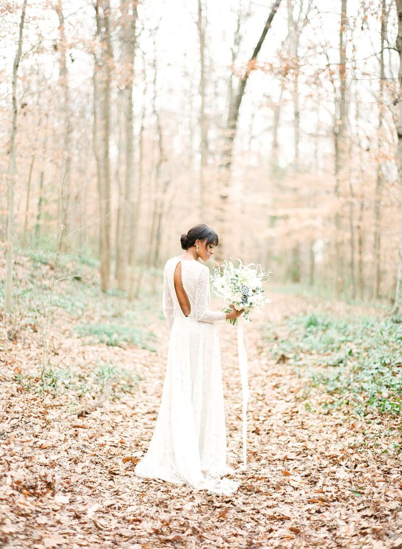 atlanta-wedding-inspiration-african-american-23.jpg