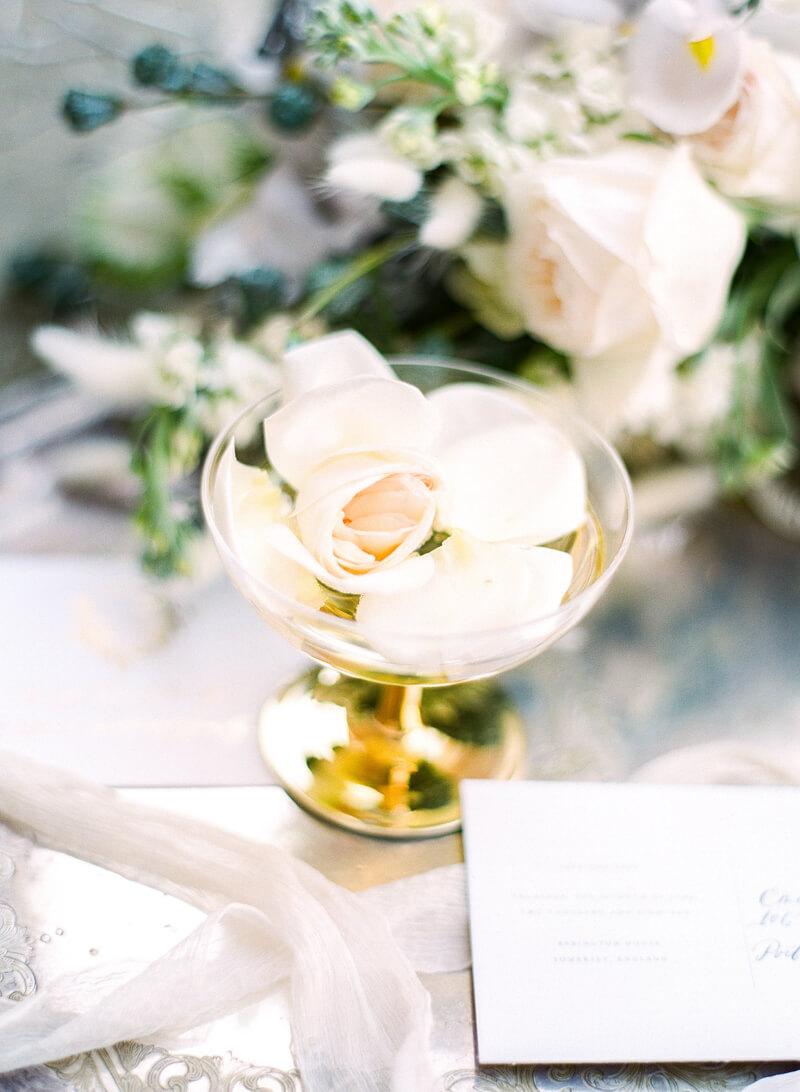 atlanta-wedding-inspiration-african-american-24.jpg