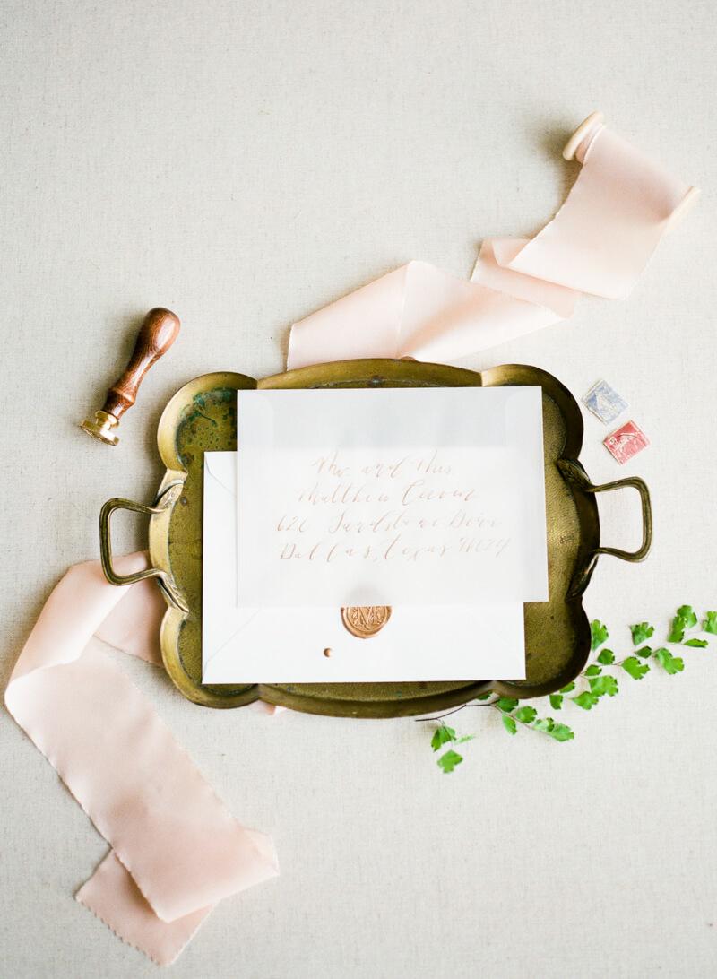 summer-wedding-inspiration-fine-art-film.jpg