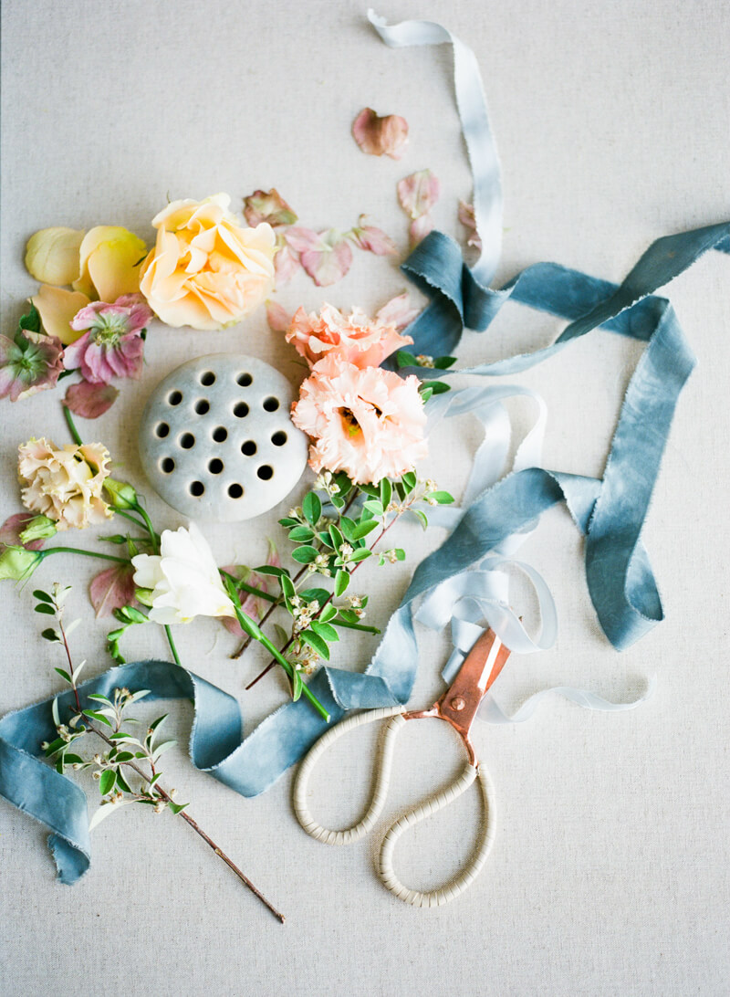 summer-wedding-inspiration-fine-art-film-3.jpg