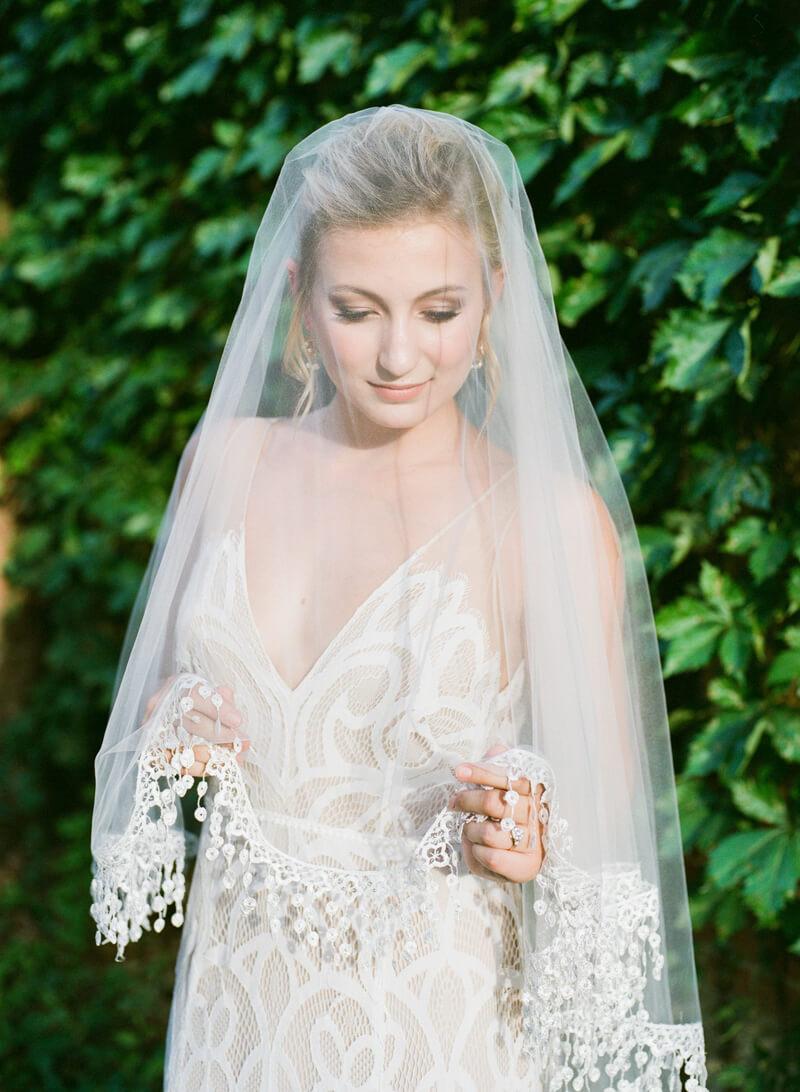 summer-wedding-inspiration-fine-art-film-4.jpg
