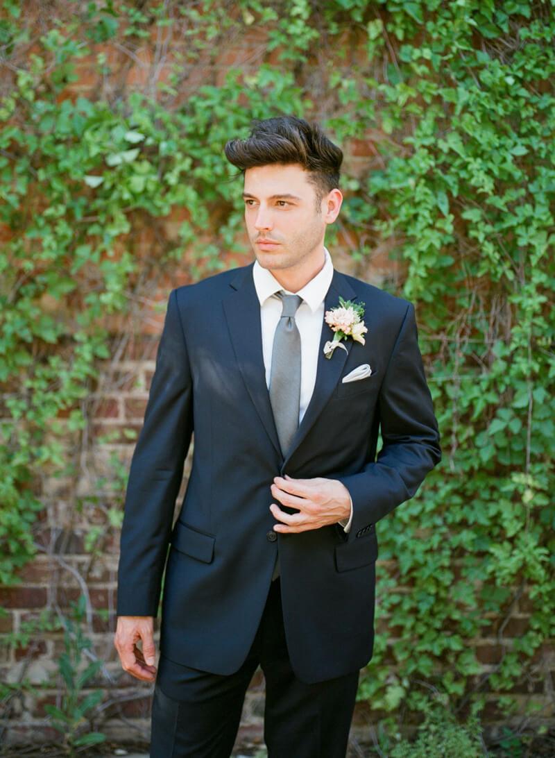 summer-wedding-inspiration-fine-art-film-5.jpg