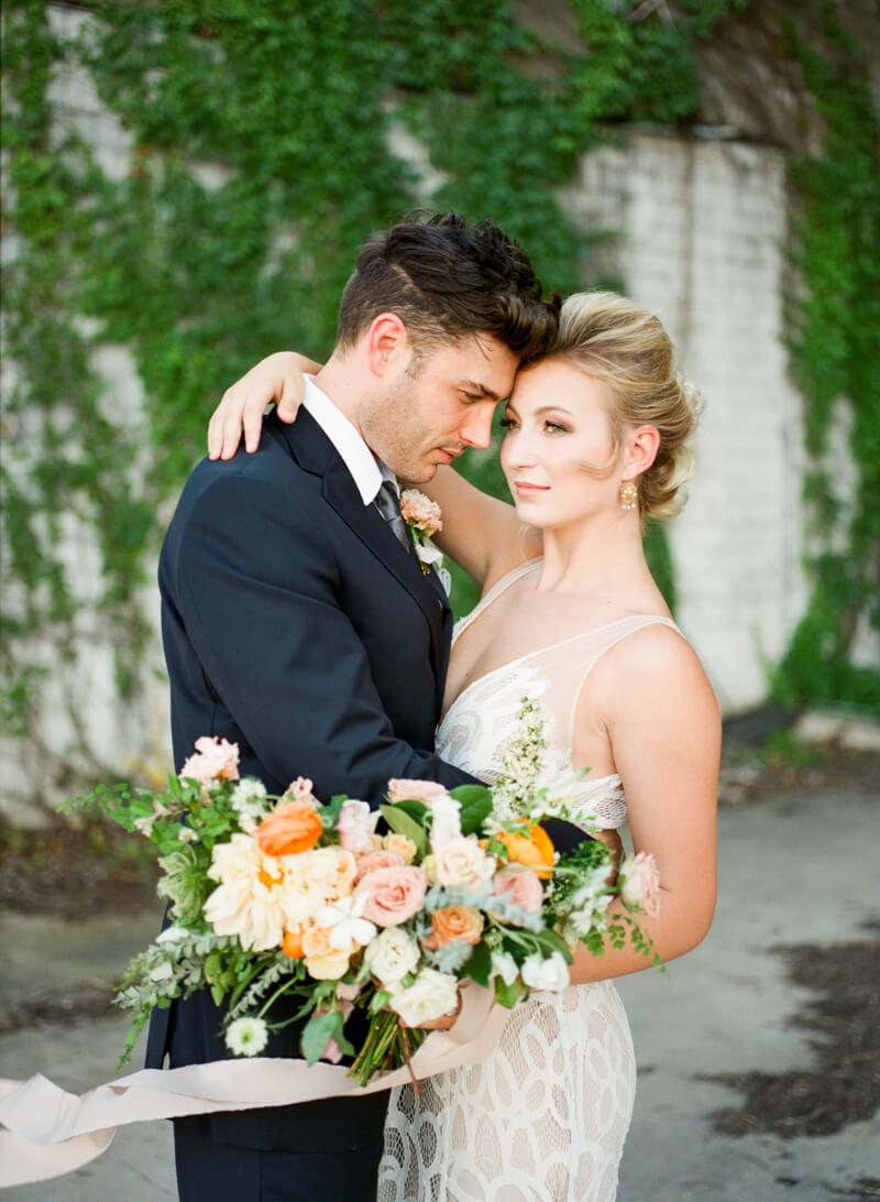 summer-wedding-inspiration-fine-art-film-6.jpg