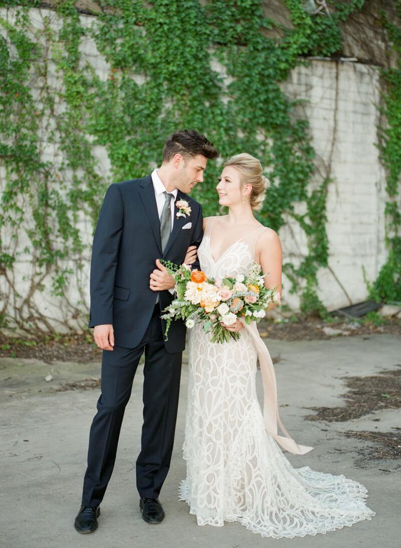 summer-wedding-inspiration-fine-art-film-7.jpg