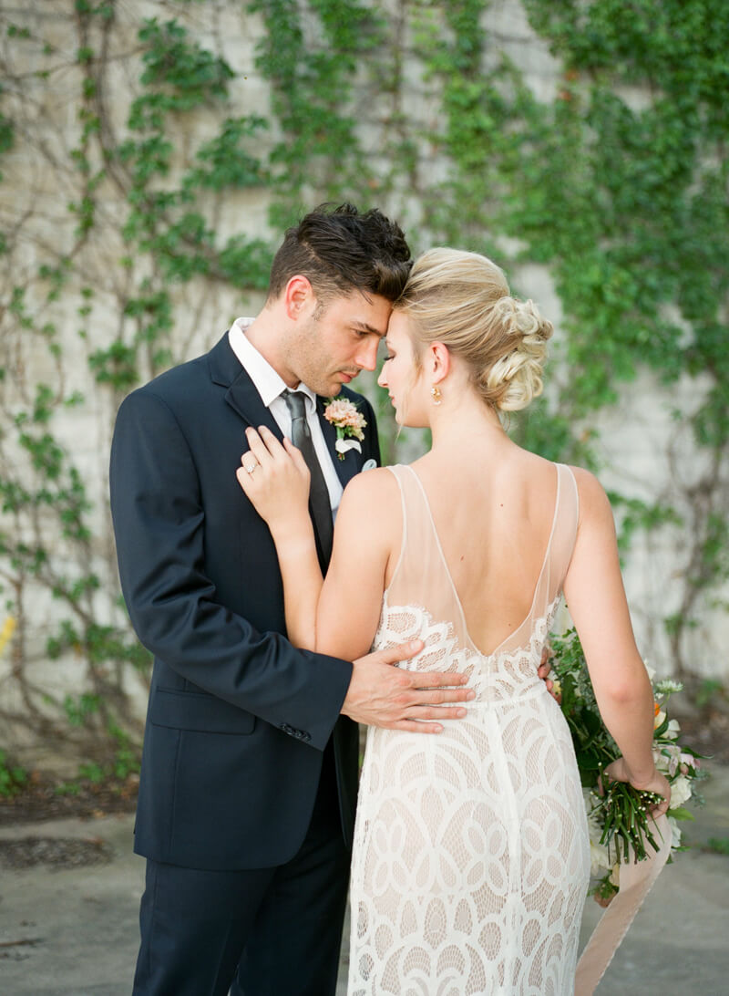 summer-wedding-inspiration-fine-art-film-8.jpg