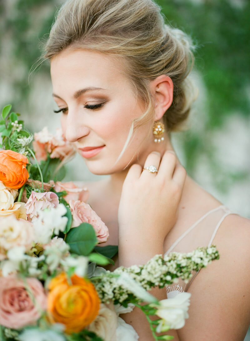 summer-wedding-inspiration-fine-art-film-9.jpg