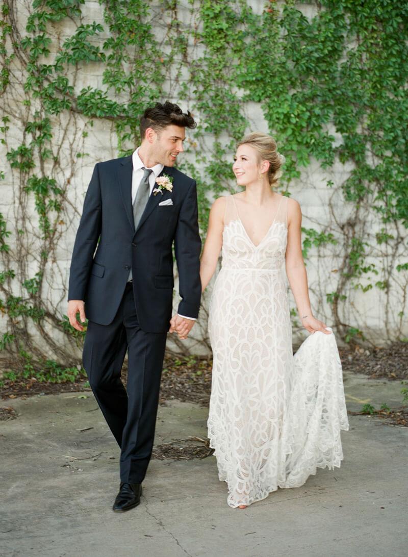 summer-wedding-inspiration-fine-art-film-10.jpg