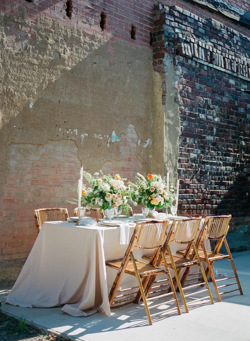 summer-wedding-inspiration-fine-art-film-11.jpg