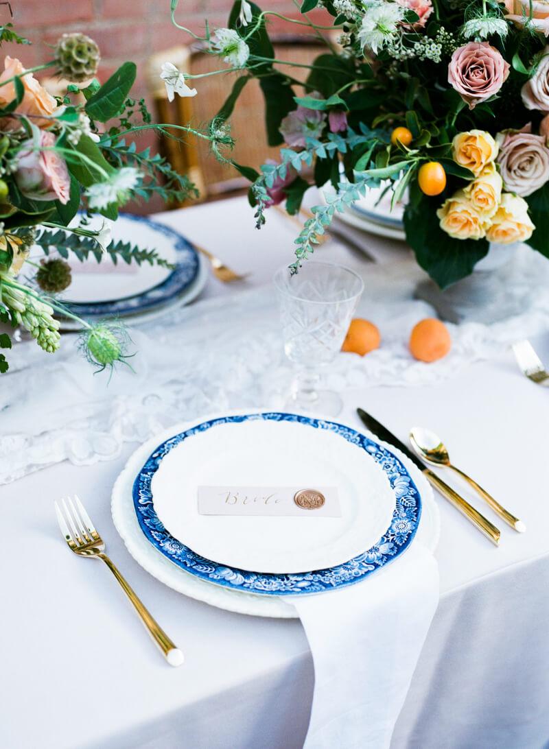 summer-wedding-inspiration-fine-art-film-13.jpg