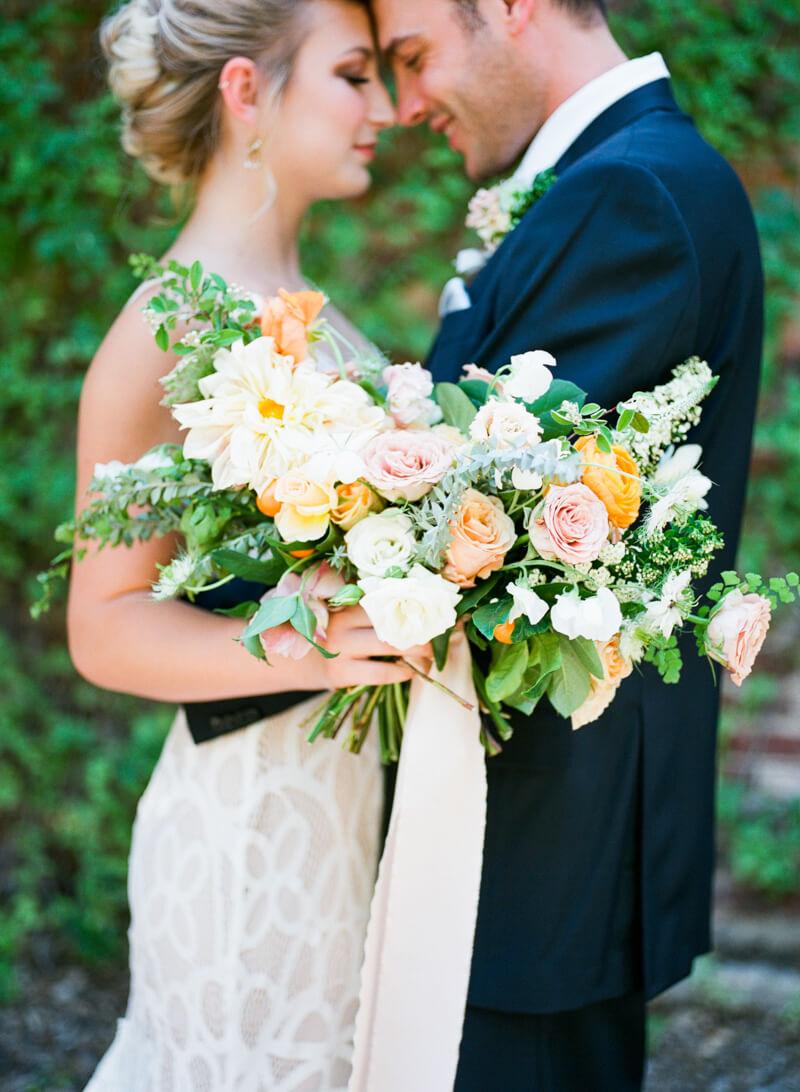 summer-wedding-inspiration-fine-art-film-14.jpg