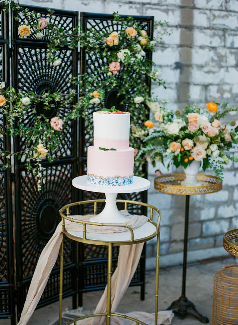 summer-wedding-inspiration-fine-art-film-15.jpg