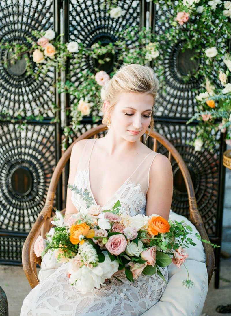 summer-wedding-inspiration-fine-art-film-17.jpg