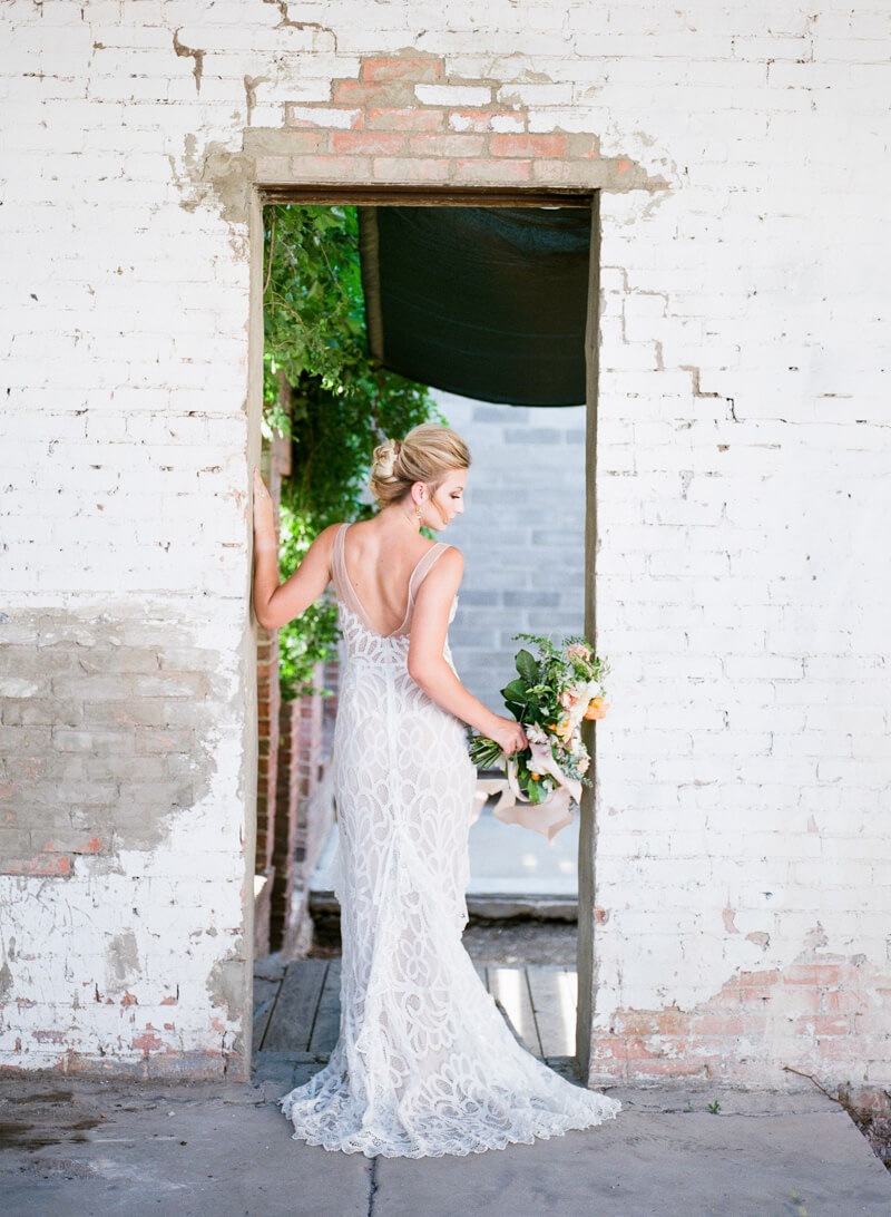 summer-wedding-inspiration-fine-art-film-18.jpg
