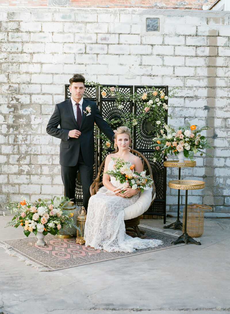 summer-wedding-inspiration-fine-art-film-19.jpg