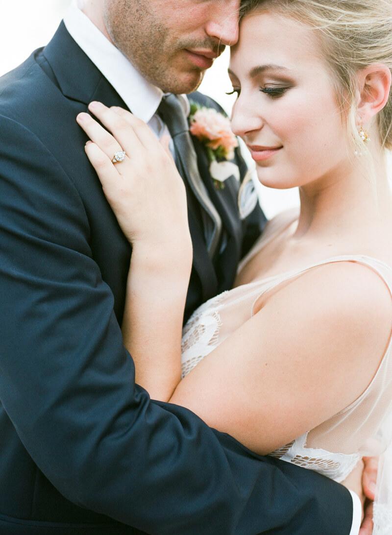 summer-wedding-inspiration-fine-art-film-20.jpg