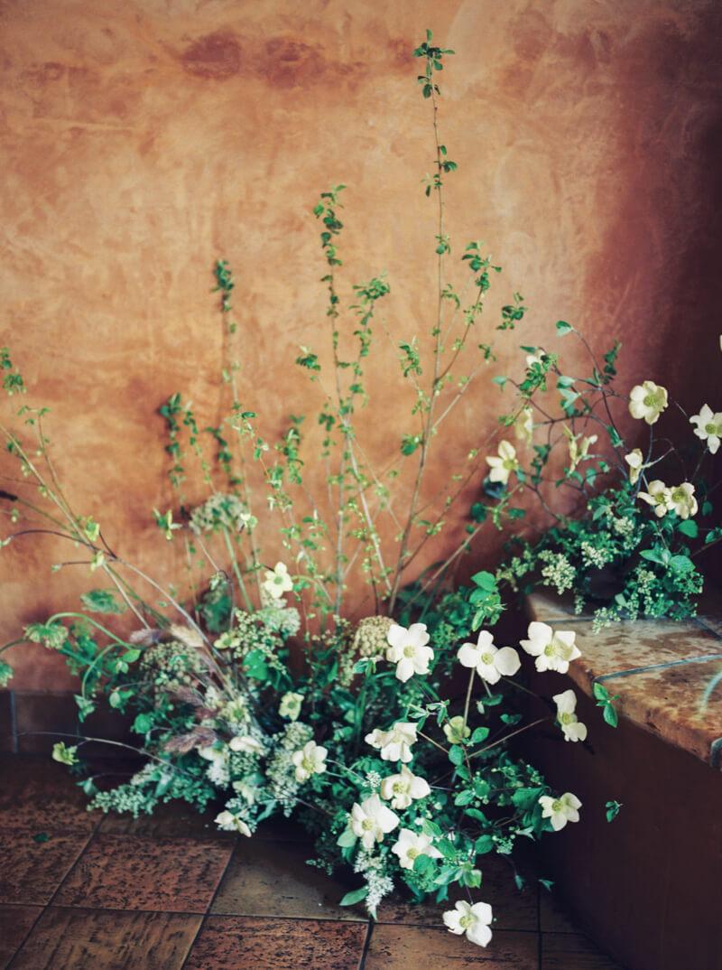 rancho-valencia-resort-and-spa-wedding-shoot-2.jpg