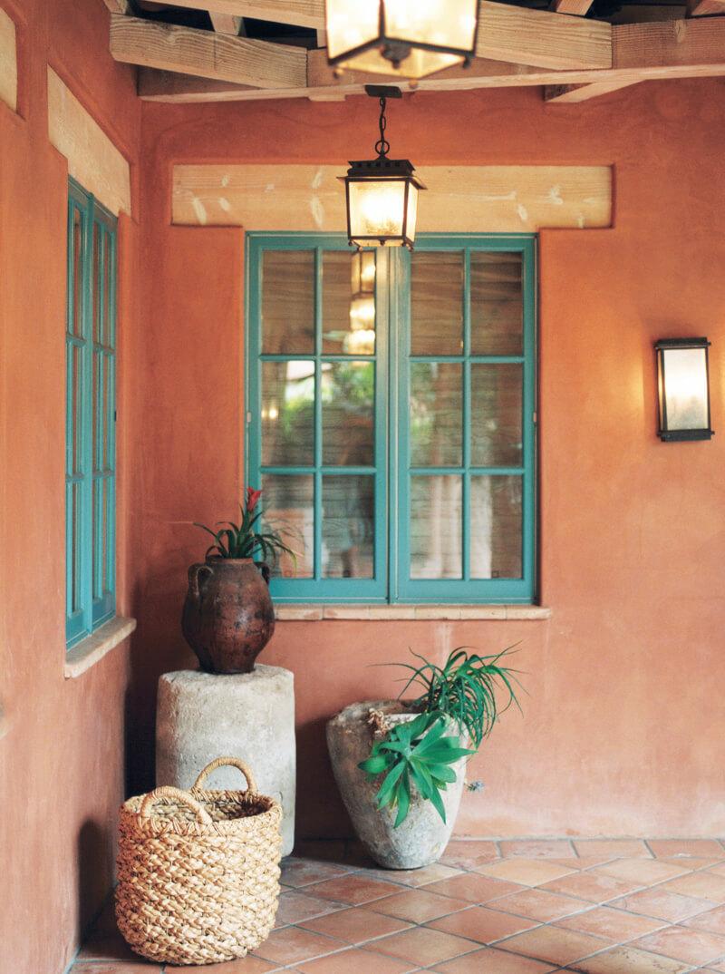 rancho-valencia-resort-and-spa-wedding-shoot-4.jpg