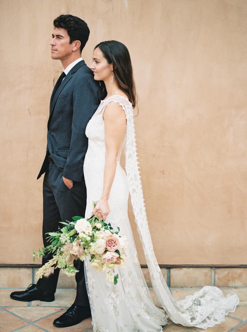 rancho-valencia-resort-and-spa-wedding-shoot-13.jpg