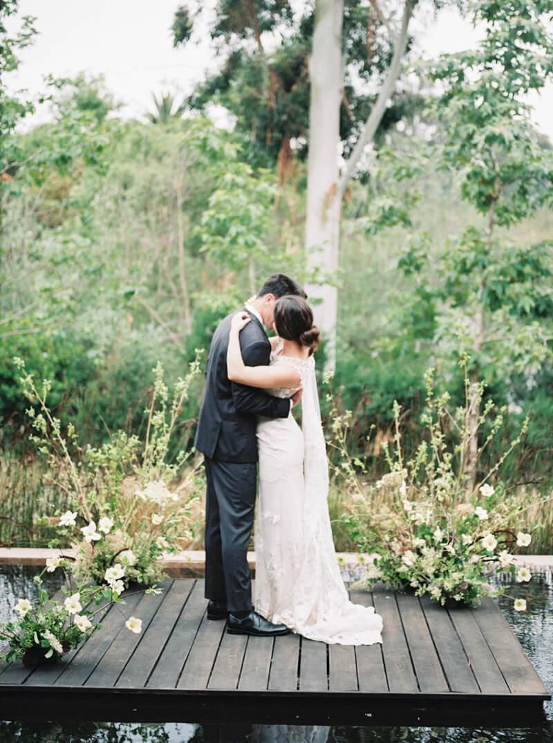 rancho-valencia-resort-and-spa-wedding-shoot-16.jpg