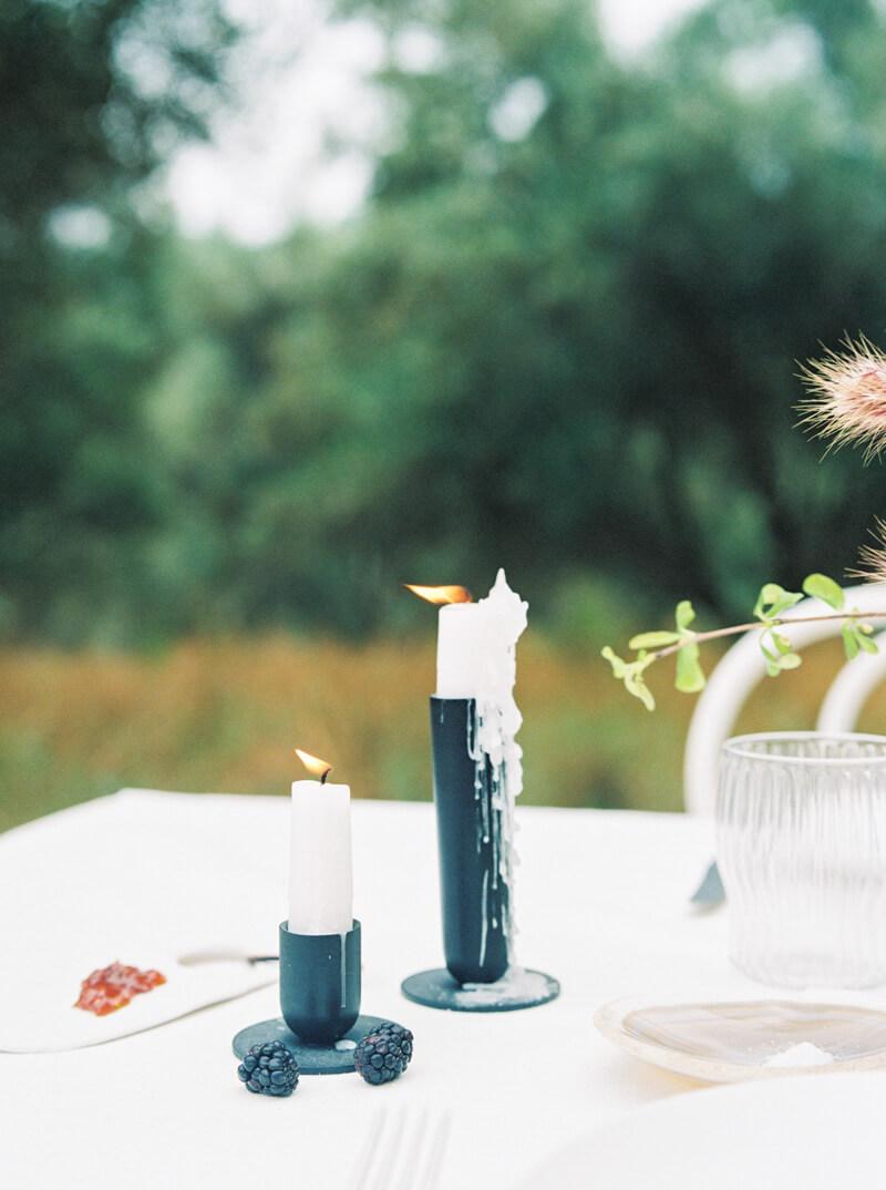 rancho-valencia-resort-and-spa-wedding-shoot-18.jpg