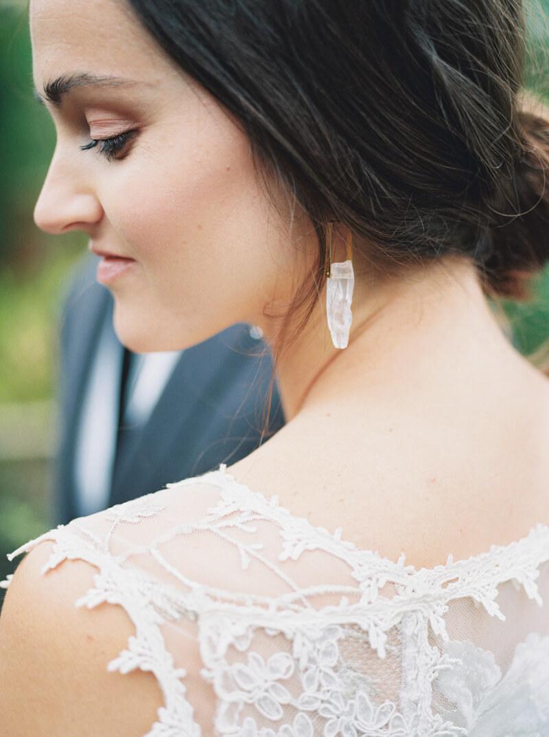 rancho-valencia-resort-and-spa-wedding-shoot-25.jpg