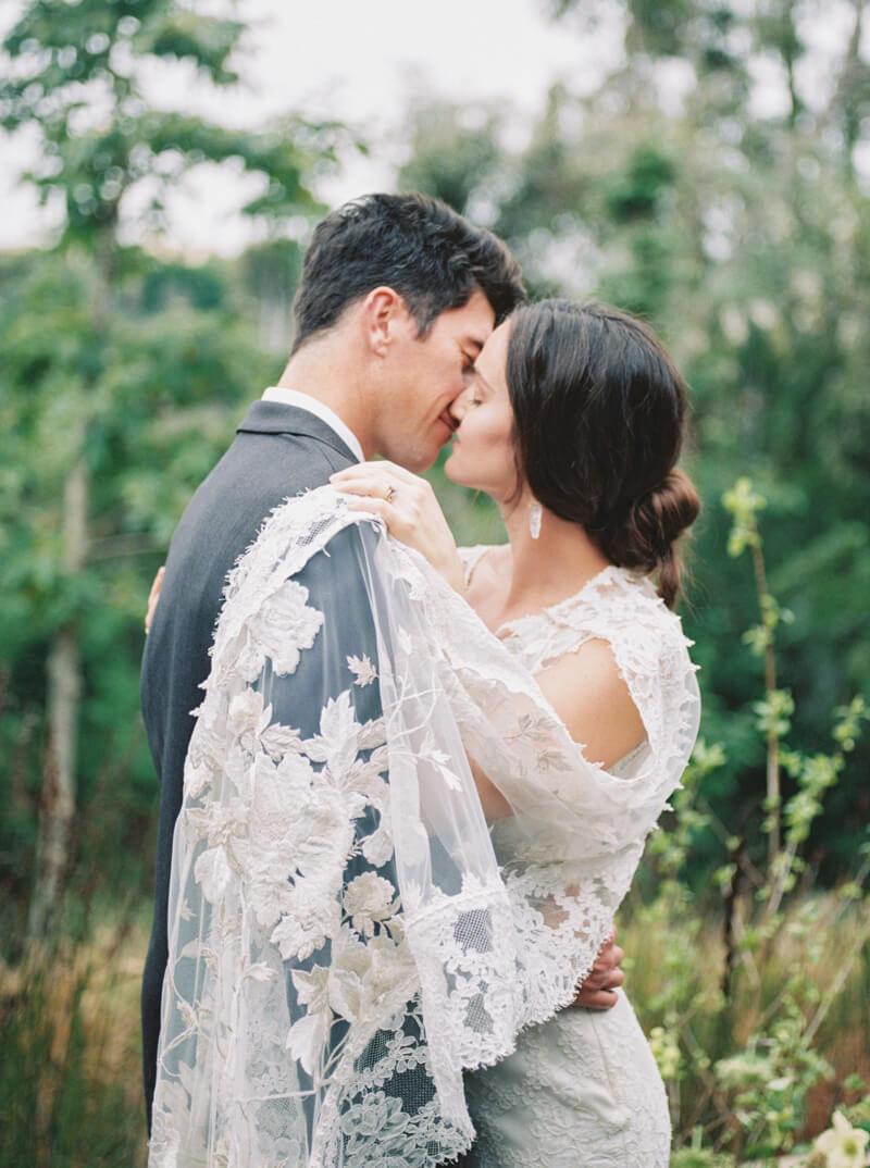 rancho-valencia-resort-and-spa-wedding-shoot-28.jpg