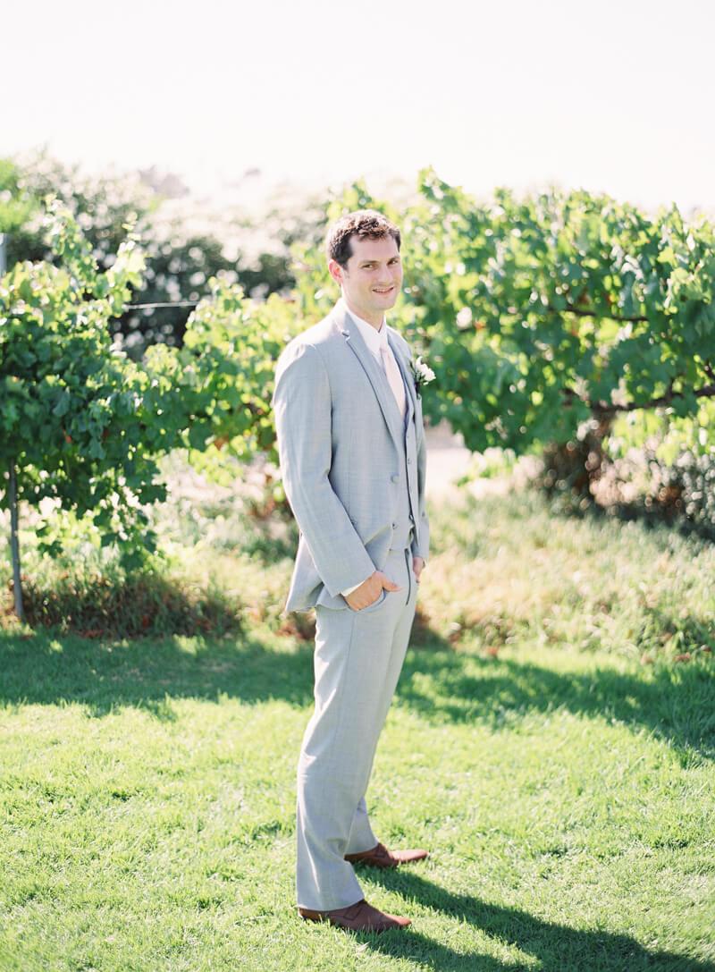 temecula-winery-wedding-california-fine-art-5.jpg