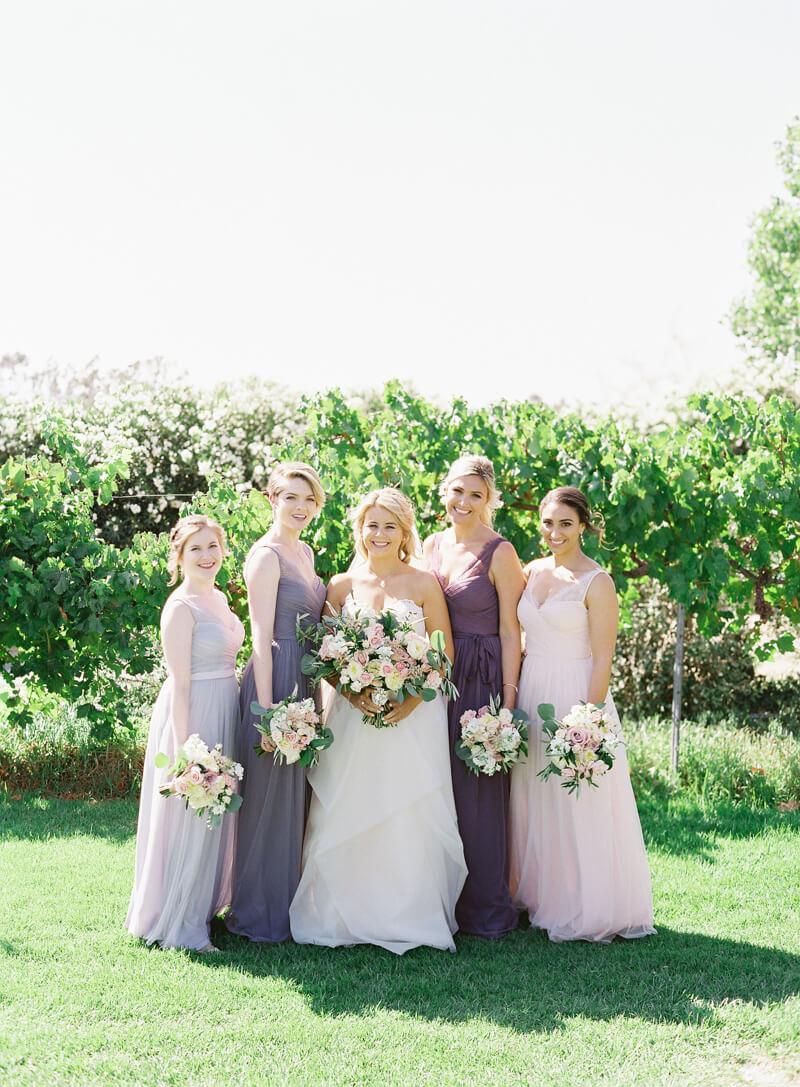 temecula-winery-wedding-california-fine-art-6.jpg