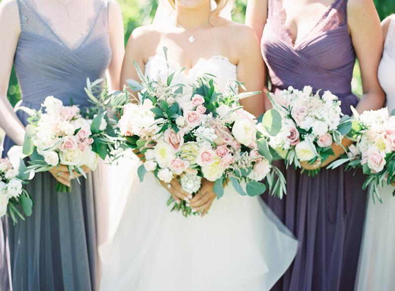 temecula-winery-wedding-california-fine-art-7.jpg