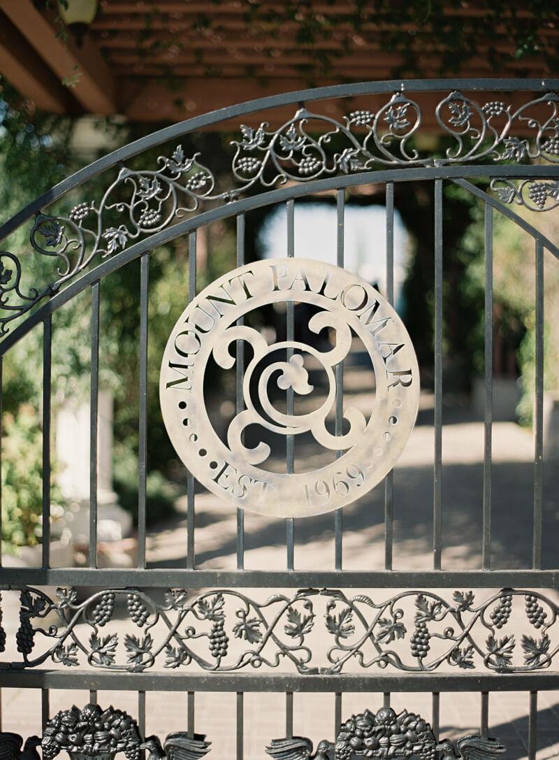 temecula-winery-wedding-california-fine-art-8.jpg