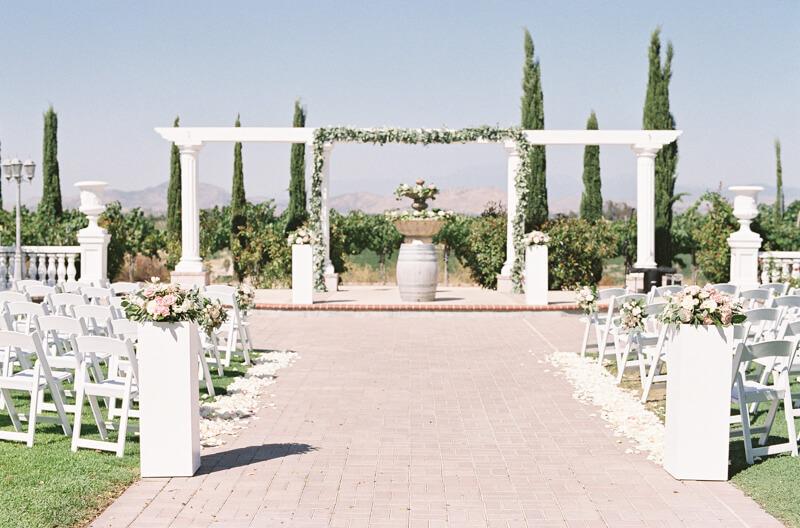 temecula-winery-wedding-california-fine-art-10.jpg