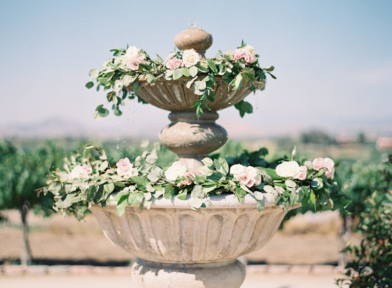temecula-winery-wedding-california-fine-art-11.jpg
