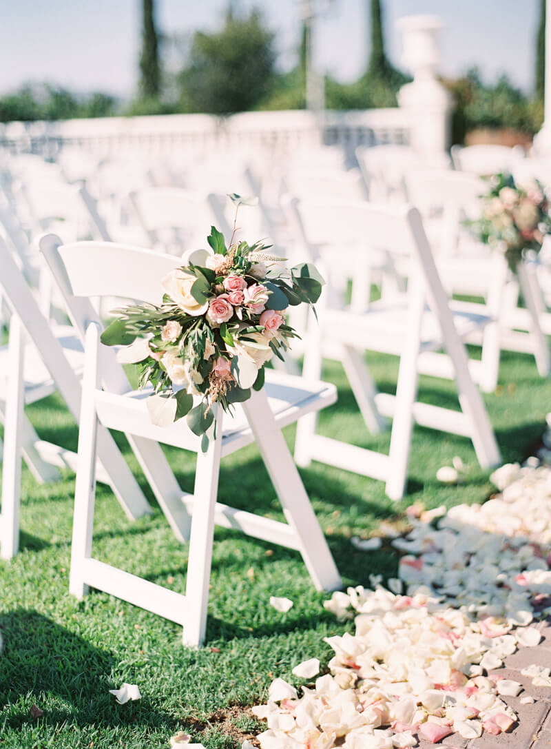 temecula-winery-wedding-california-fine-art-12.jpg