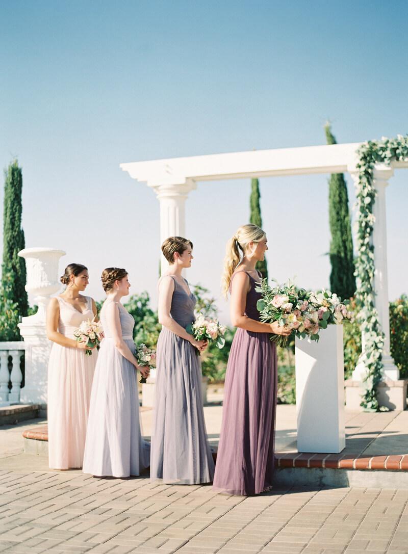 temecula-winery-wedding-california-fine-art-13.jpg