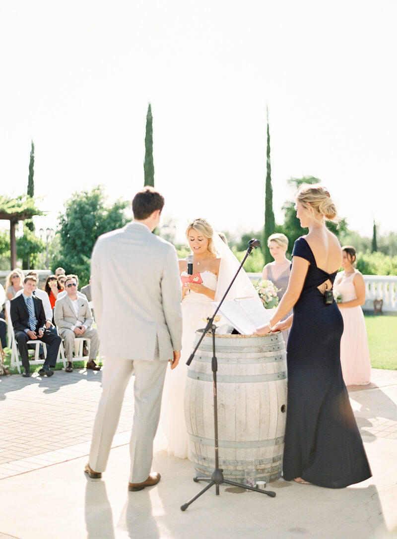 temecula-winery-wedding-california-fine-art-14.jpg