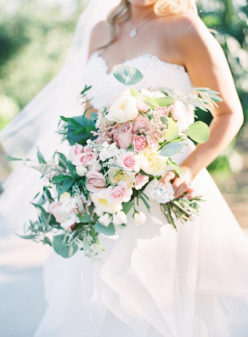 temecula-winery-wedding-california-fine-art-15.jpg