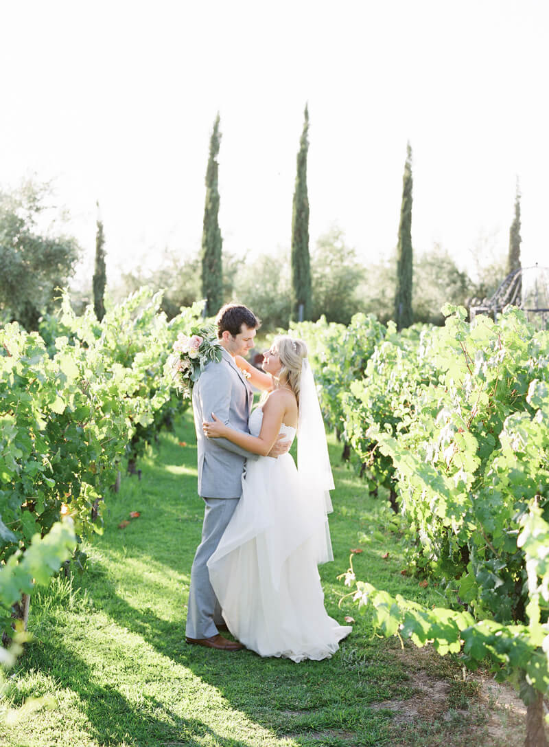 temecula-winery-wedding-california-fine-art-16.jpg