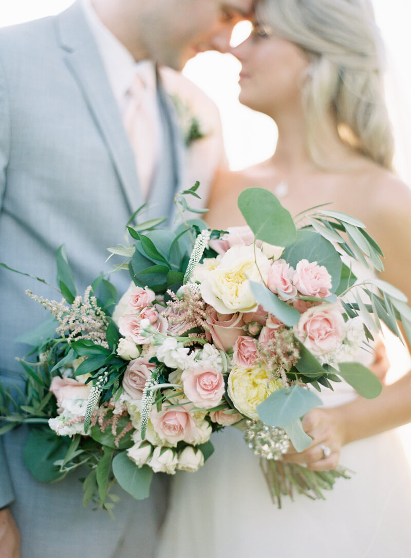 temecula-winery-wedding-california-fine-art-17.jpg
