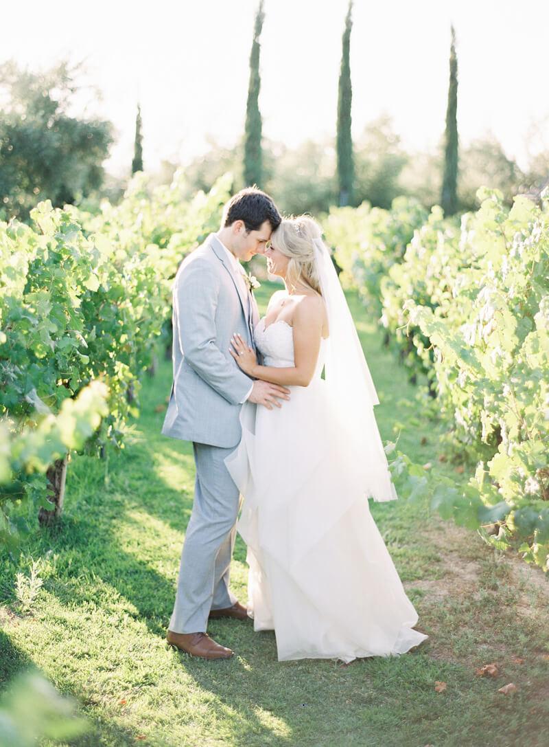 temecula-winery-wedding-california-fine-art-19.jpg