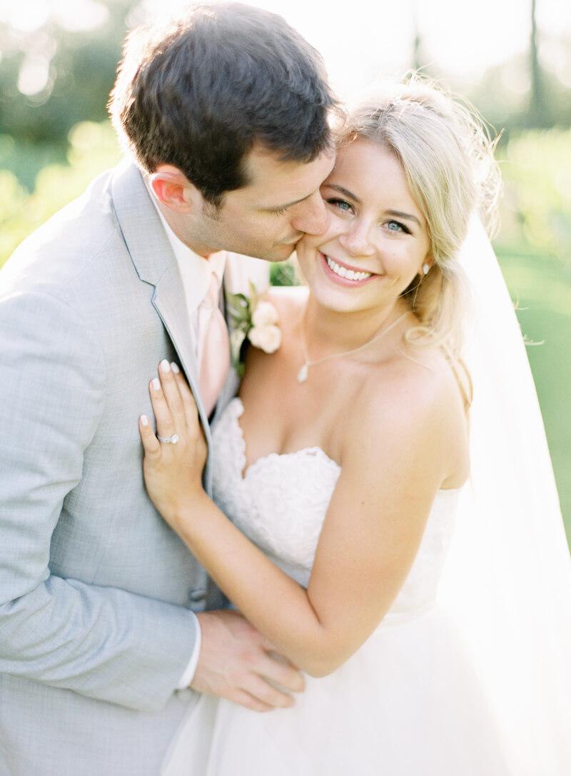 temecula-winery-wedding-california-fine-art-18.jpg