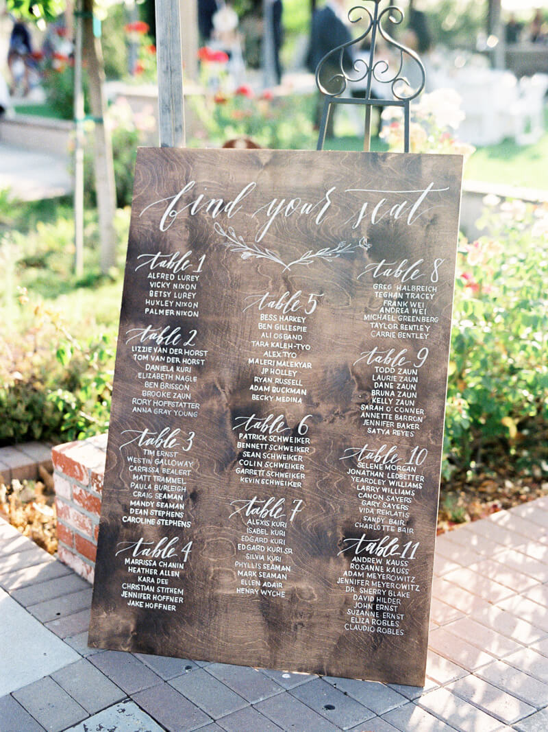 temecula-winery-wedding-california-fine-art-20.jpg