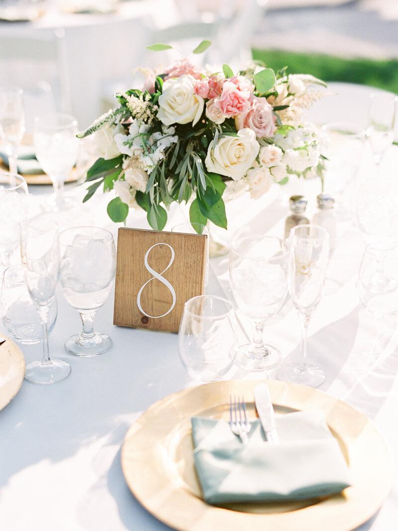 temecula-winery-wedding-california-fine-art-23.jpg