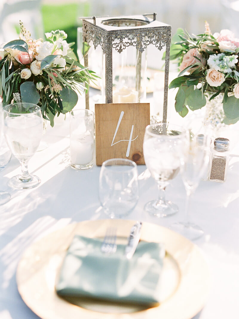 temecula-winery-wedding-california-fine-art-22.jpg